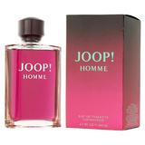 JOOP! Homme Joop - Eau de Toilette (200 ml)