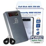 120GB DIGITTRADE RS256 RFID Security SSD (DG-RS256-120SSD)