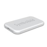 "1.5TB Intenso 2,5"" Memory Case USB 3.0 Schwarz"