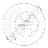 Symbolbild