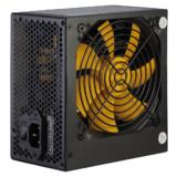 Inter-tech Argus APS-620W (88882118)