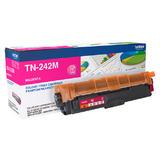 BROTHER Toner TN-242M magenta