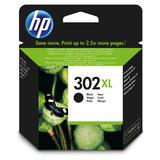 HP Tinte 302XL schwarz (F6U68AE)