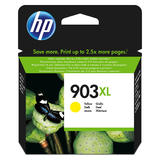 HP 903XL OfficeJet Tintenpatrone Gelb (T6M11AE)