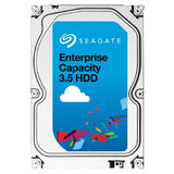4TB Seagate Enterprise Capacity 3.5 HDD V.5 512e SED (ST4000NM0245)