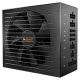 Be-Quiet! Straight Power 11 550W (BN281)