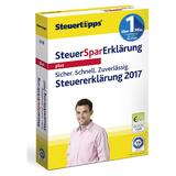Akademische Arbeitsgemeinschaft SteuerSparErklärung Plus 2018 Win