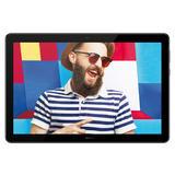 Huawei MediaPad T5 10 LTE 32GB schwarz (53010DJB)