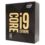 Intel Core i9-9980XE Box (BX80673I99980X)