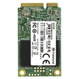 64GB Transcend mSATA SSD 230S