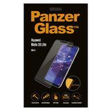 PANZERGLASS Folie Edge-to-Edge Huawei Mate 20 Lite (15093811489)
