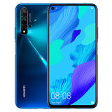 Huawei Nova 5T crush-blue (51094RCE)