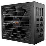 Be-Quiet! STRAIGHT POWER 11 1200W Platinum (BN310)
