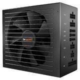 Be-Quiet! STRAIGHT POWER 11 750W Platinum (BN307)