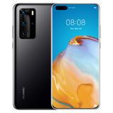 Huawei P40 Pro 5G 256GB midnight-black (51095EYG)