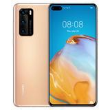 Huawei P40 5G 128GB blush-gold (51095EHL)