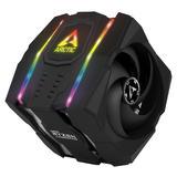 ARCTIC Freezer 50 TR A-RGB-CPU-Kühler (ACFRE00070A)
