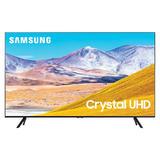 Samsung GU55TU8079UXZG (EEK: A)