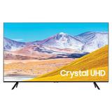 Samsung Crystal UHD 4K TU8079 (2020) (GU65TU8079UXZG)