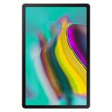Samsung Tab S5e 128GB Wi-Fi gold (SM-T720NZDLDBT)
