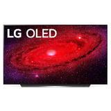 LG OLED CX 4K TV (OLED65CX9LA)