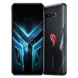 ASUS ROG Phone 3 12/512GB schwarz (ZS661KS-6A020EU)
