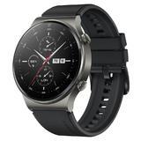 Huawei Watch GT 2 Pro Sport schwarz (55025791)