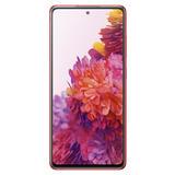 Samsung Galaxy S20 FE 5G 128GB cloud-red (SM-G781BZRDEUB)