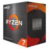 AMD Ryzen 7 5800X Box (100-100000063WOF)