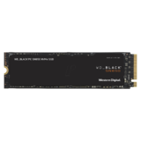 1TB Western Digital WD_BLACK SN850 NVMe SSD