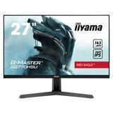 Iiyama G-Master G2770HSU-B1 Red Eagle Gaming-Monitor