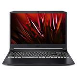 Acer Nitro 5 AN515-45-R8BM (NH.QBREV.002)