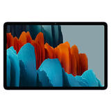 Samsung Galaxy Tab S7 128GB WiFi+LTE mystic-navy (SM-T875NDBAEUB)