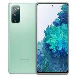 Samsung Galaxy S20 FE New Edition 128GB cloud-green (SM-G780GZGDEUB)