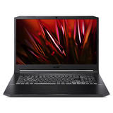 Acer Nitro 5 AN517-41-R7JY (NH.QBHEV.004)